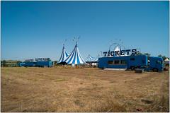 circus (enrico cinti) Tags: leica sl typ601 elmaritr 19mm 128 2ndtype