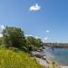 Tallinn Bay