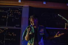 Bee Boy at MIT (Arts at MIT) Tags: interdisciplinary prisonindustrialcomplex mit charlottebrathwaite artsatmit beeboy blacklivesmatter massachusettsinstituteoftechnology race performance beeboymit mitmusicandtheaterarts poetry