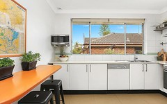 5/16 Foamcrest Avenue, Newport NSW