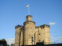 DSCN1457 (stamford0001) Tags: newcastle upon tyne castle keep