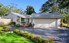 1 Hobart Place, Illawong NSW