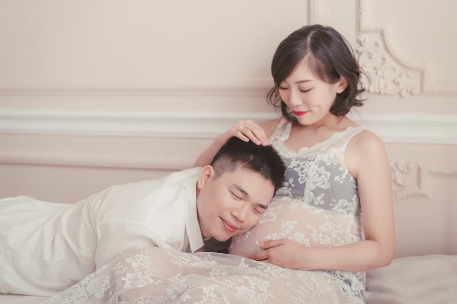 台南孕婦寫真婚攝山姆09
