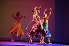 SBS-LB-94 (sinakone) Tags: richmond ballet dance byrd park dogwood dell latin