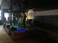 London (Luguber) Tags: luguber urban london newcrossinn levelupfest 2017 dubrighters