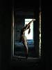Ángela (inmabo) Tags: girl tumblr pinterest urbex natural photoshop levitate edits ballerina