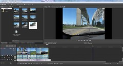 Movie Studio 14.0 Platinum (Daryll90ca) Tags: moviestudio moviestudio140 video