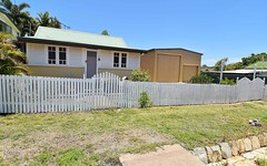 127 TOWERS STREET, Charters Towers City Qld