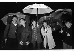 161120 Roll 454 gr1vtmax734 (.Damo.) Tags: 28mmf28 japan japan2016 japannovember2016 roll454 analogue epson epsonv700 film filmisnotdead ilfordrapidfixer ilfostop japanstreetphotography kodak kodak400tmax melbourne ricohgr1v selfdevelopedfilm streetphotography tmax tmaxdeveloper xexportx