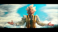 A Wrinkle in Time 2018 | Best Scenes Moments Clips HD