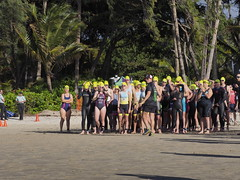 "Coral Coast Triathlon-30/07/2017 • <a style=""font-size:0.8em;"" href=""http://www.flickr.com/photos/146187037@N03/36090313682/"" target=""_blank"">View on Flickr</a>"