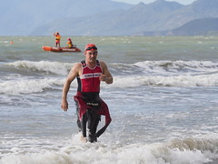 "Coral Coast Triathlon-30/07/2017 • <a style=""font-size:0.8em;"" href=""http://www.flickr.com/photos/146187037@N03/36090383422/"" target=""_blank"">View on Flickr</a>"