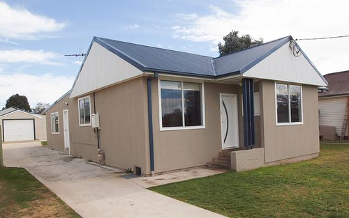 87 Kenna St, Orange NSW 2800