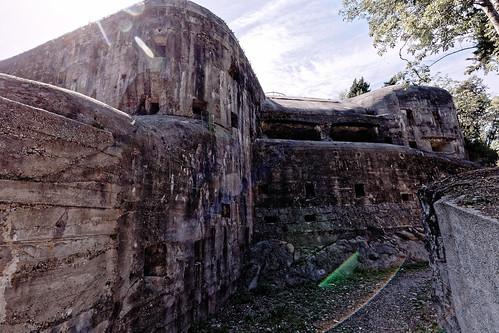 Forte Garda