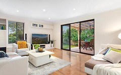 5/5 Sunhill Place, North Ryde NSW