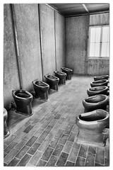 Dachau-19 (Alpa64) Tags: dachau mémorial campdeconcentration konzentrationslager