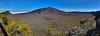 [Group 6]-WB1A7535_WB1A7559-7 images-33 (Lauren Philippe) Tags: 28102016 iledelaréunion laréunion laplainedessables pitondelafournaise archipeldemascareignes randonnées trecking volcans sainterose saintbenoit réunion re