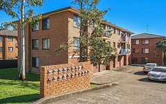 12/36 Luxford Road, Mount Druitt NSW