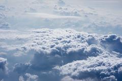 20170502-0489 (www.cjo.info) Tags: pentax pentaxk pentaxk3ii smcpentaxdalimited70mmf24 architecture artdeco autofocus bayonet cloud digital sky viewfromairplanewindow