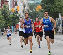 2017 Downtown Kitchener Mile (runwaterloo) Tags: julieschmidt 52 46 47 30 2017downtownkitchenermile downtownkitchener runkitchener runwaterloo downtownkitchenermile 38 m10 m75 m41 m52 photocontest pain