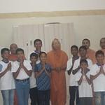 Gurumaharaj visit (52)