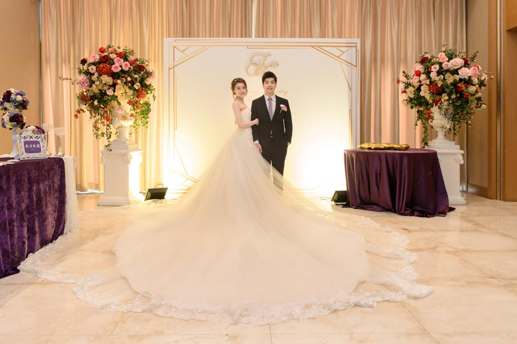 婚攝小勇, 小寶團隊, 台北婚攝, 新莊翰品, 新莊翰品婚宴, 新莊翰品婚攝, Sarah 范姜汶軒, wedding day-027