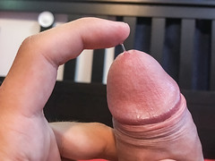 IMG_7503 (Cody Keller) Tags: naked nude bulge cock male guy gay cum hairy balls penis chest