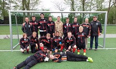 """HBC Voetbal - Heemstede • <a style=""""font-size:0.8em;"""" href=""""http://www.flickr.com/photos/151401055@N04/36130837725/"""" target=""""_blank"""">View on Flickr</a>"""