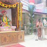 Gurumharaj visit (31)