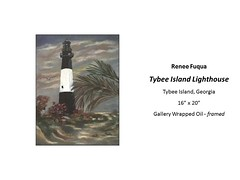 """Tybee Island Lighthouse • <a style=""""font-size:0.8em;"""" href=""""https://www.flickr.com/photos/124378531@N04/36137964506/"""" target=""""_blank"""">View on Flickr</a>"""
