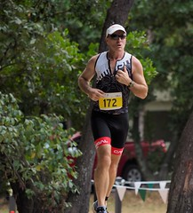"Coral Coast Triathlon-Run Leg • <a style=""font-size:0.8em;"" href=""http://www.flickr.com/photos/146187037@N03/36142119482/"" target=""_blank"">View on Flickr</a>"