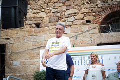 Castelbuono_gara_2017-1-158
