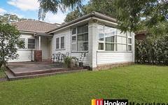 4 Wingello Street, Guildford NSW