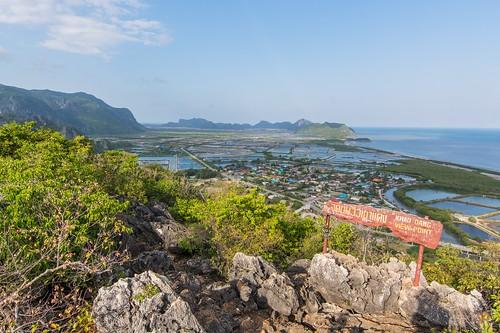parc national sam roi yot - thailande 20