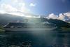 Costa Pacifica, Genova - In Geiranger, Norway (Jim Skovrider) Tags: 1116f28lens atx116prodx adobephotoshoplightroom d800 fullframe nature nikon nikond800 nikonfx nikonfxshowcase norge norway tokina ultrawide ørnevegen