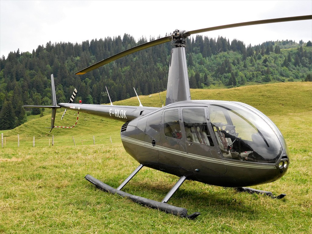 advanced heli flight ltd with Timeline on Airplane 2Csikorsky further Todays Posting From Pauanui further 151904 Thats Just Wrong as well Recent as well Rocketroute Air Bp At Ebace 2017.