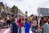DSC07387 (ZANDVOORTfoto.nl) Tags: pride beach gaypride zandvoort aan de zee zandvoortaanzee beachlife gay travestiet people