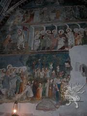 Subiaco_S.Benedetto_BasilicaSuperiore_25