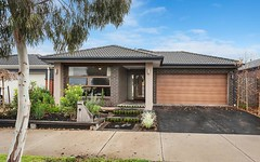 56 Orchard Road, Doreen VIC