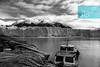 Glaciar Perito Moreno, Parque nacional Los Glaciares (Provincia de Santa Cruz, Argentina) (jsg²) Tags: calafate jsg2 fotografíasjohnnygomes johnnygomes fotosjsg2 viajes travel argentina américadelsur sudamérica suramérica américalatina latinoamérica repúblicaargentina mercosur elcalafate lagoargentino patagonia provinciadesantacruz calafateño calafateña patagoniaargentina postalesdeunmusiú parquenacionallosglaciares glaciarperitomoreno peritomoreno losglaciares patrimoniodelahumanidad losglaciaresnationalpark icecap peritomorenoglacier franciscomoreno patrimoniomundial worldheritagesite unesco hielocontinentalpatagónico canaldelostémpanos brazorico cerroasunción cerrolechuza cerrocatedral