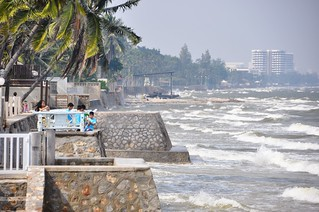 hua hin - thailande 22