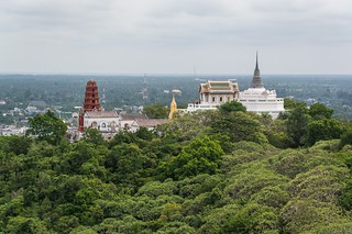phetchaburi - thailande 38