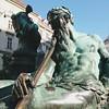 IMG_20160428_133655 (Kirayuzu) Tags: instagram donnerbrunnen brunnen neuermarkt wien vienna 1bezirk innenstadt innerestadt city sehenswürdigkeit frühling spring