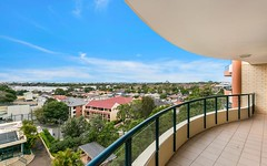 73/2 Ashton Street, Rockdale NSW