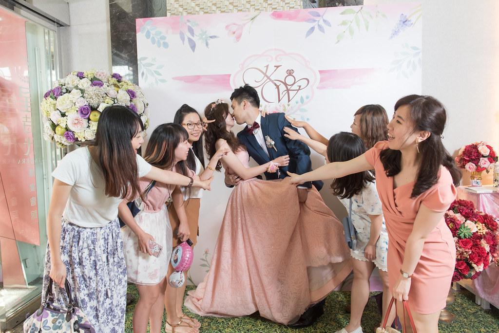 婚禮紀錄雅雯與健凱-484