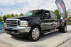 2005-2007 Ford F-350 Super Duty Lariat Crew Cab (coopey) Tags: 20052007 ford f350 super duty lariat crew cab