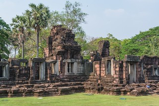 phimai - thailande 18
