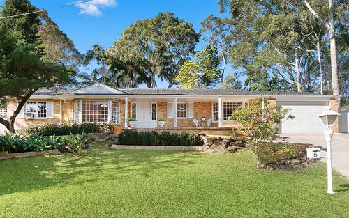 5 Vals Ct, St Ives NSW 2075