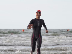 "Coral Coast Triathlon-30/07/2017 • <a style=""font-size:0.8em;"" href=""http://www.flickr.com/photos/146187037@N03/36216282106/"" target=""_blank"">View on Flickr</a>"