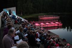 Yöyhteislaulut_kuvaaja_TuomoSalonen-6